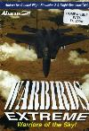 Airbus extreme. Warriors of the skies! Add on for Combat FS 2 and FS2002.