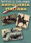 Artiglieria Italiana