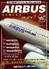Airbus series vol. 2 -PC CD ROM The Modern Airliner Collection (FSX & FS2004 Add on) (Confezione aperta)