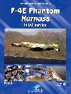 F-4E Phantom Kurnass in IAF Service- Part 1. Isra Decal Publications. Aircraft in Detail 4.