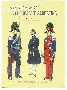 Dall'Armata sarda all'Esercito italiano 1843-1861