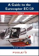A guide to the Eurocopter EC120 2nd edition
