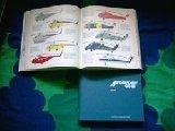 Aviazione oggi. Profili