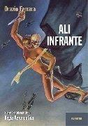 Aviolibri Dossier n. 14 - Ali infrante. Storie dimenticate della Regia Aeronautica