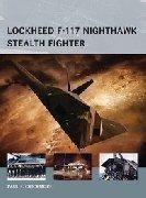 Air Vanguard 16. Lockheed F-117 Nighthawk Stealth Fighter
