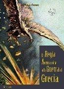 Aviolibri Dossier n. 20 - La Regia Aeronautica alla Guerra di Grecia