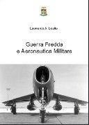 Guerra Fredda e Aeronautica Militare