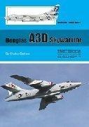 Warpaint Series n. 112 - Douglas A3D Skywarrior