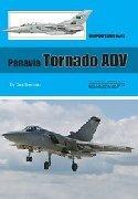 Warpaint Series n. 113 - Panavia Tornado ADV