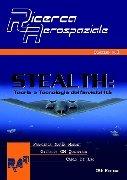 STEALTH: Teoria e tecnologia dell'invisibilità Quaderno n. 1