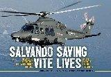 Salvando Vite – Saving Lives