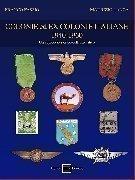 Colonie ed ex colonie italiane 1940-1960 Un approccio storico-collezionistico
