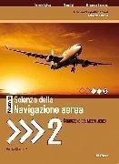 Nuovo Scienza della Navigazione aerea Vol. 2