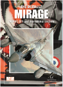Modelers datafile Scale Down n. 8 - The Dassault Mirage 2000B/C/D/N and International Versions
