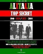 ALITALIA - TOP SECRET