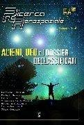 Quaderno Aerospaziale n. 9 - Alieni, Ufo e i dossier declassificati