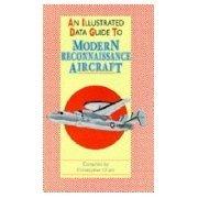 An Illustrated data Guide Modern Reconnaissance Aircraft