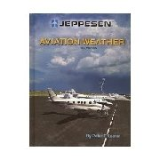 Aviation Weather - 4th edition