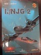 Miniatury Lotnicze 10 - I./NJG 2