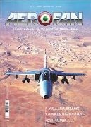 Aerofan - Gennaio -Febbraio 2020