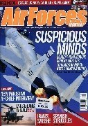 Air Forces Monthly