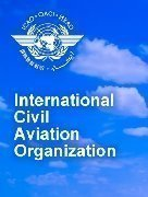POSTERS DIDATTICI ICAO