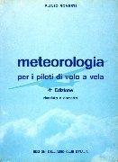 Meteorologia per i piloti di volo a vela