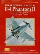 Modellers Datafile n.14 - The McDonnell Douglas F-4 Phantom II Part 3: Overseas Operators