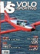 Volo Sportivo
