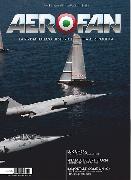 Aerofan n. 14 Aprile-maggio 2021