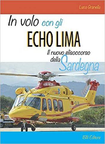 echo-lima